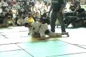 NAGA 2004 Worlds